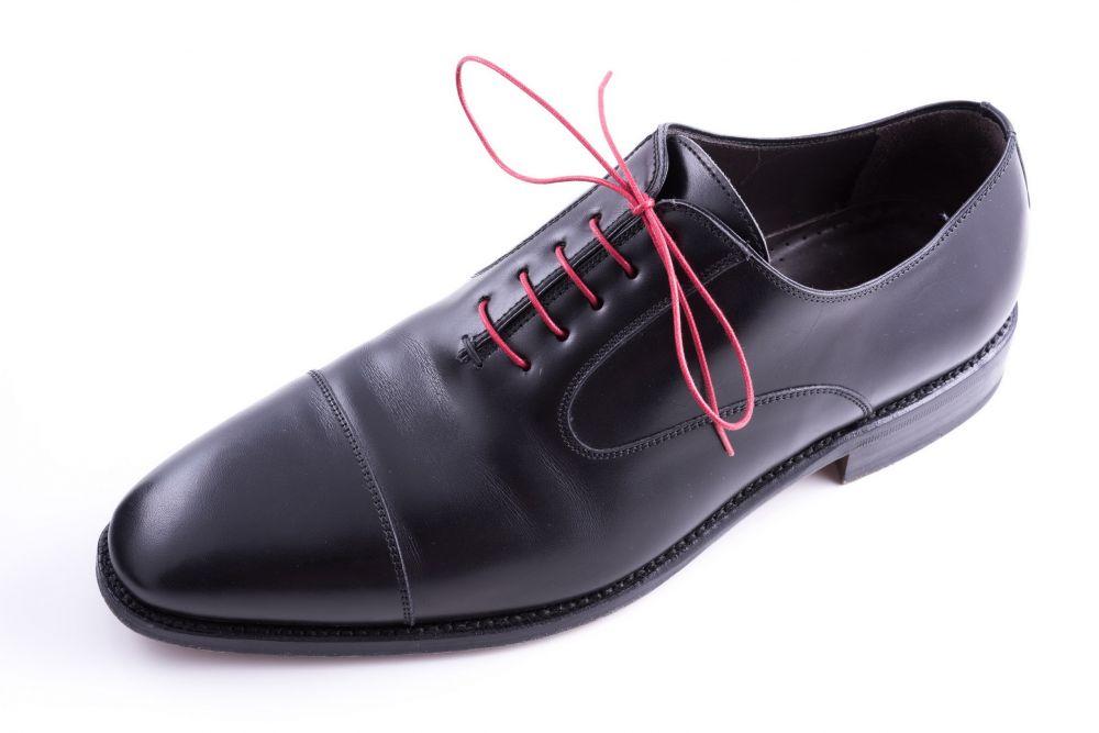 """Griffin Dress Shoe Laces 24/"""" New"""
