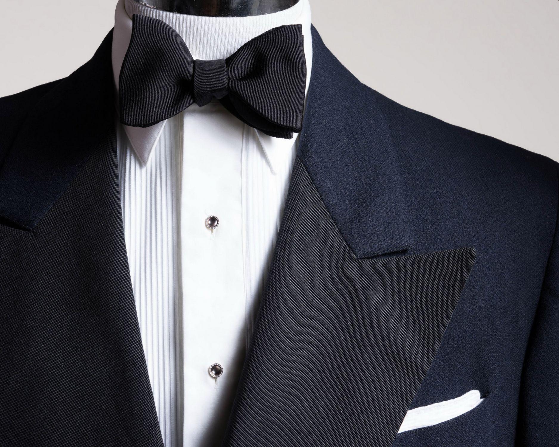 Wool Pocket Square Mens Pocket Squares for Men Wedding Dress Amelia: Vintage Grey Mens Pocket Square Wedding Pocket Square