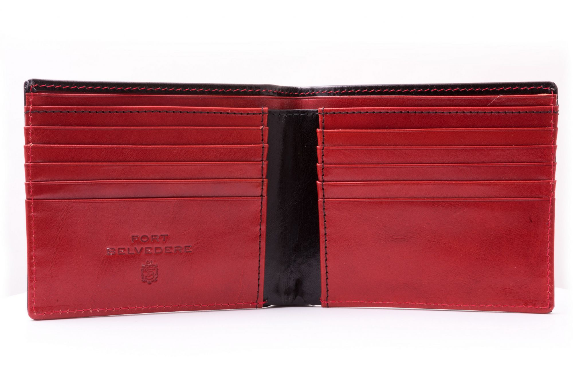 Perfect for Fathers Day Hackett /'London/' Cresford BCard Wallet